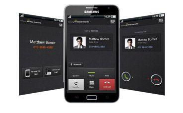 we-voip-samsung-app