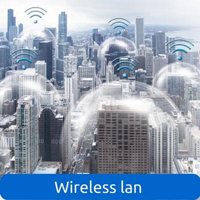 productos-wifi-samsung