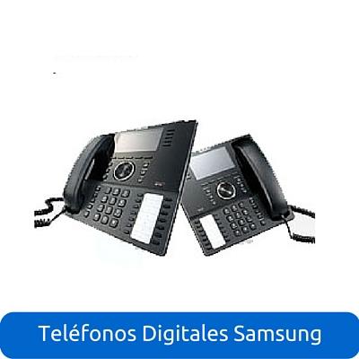 telefonos-centralita-samsung