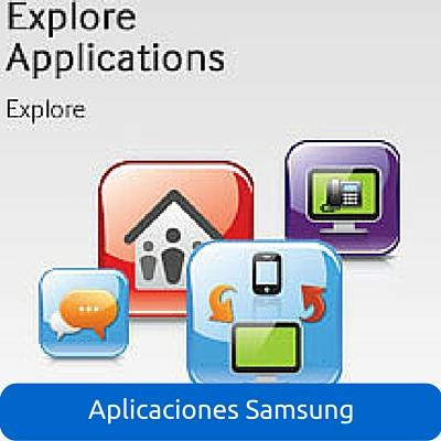 aplicaciones-samsung-empresa