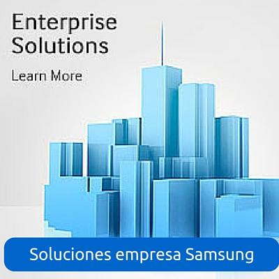 soluciones-empresa-samsung