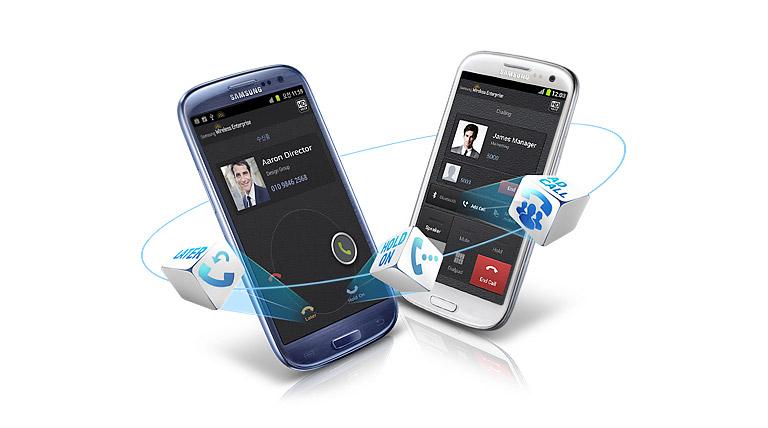 samsung-aplicaciones-movil