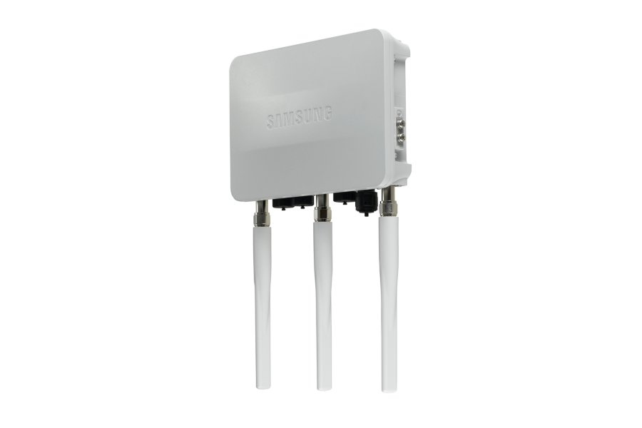 access-point-externo-antenas